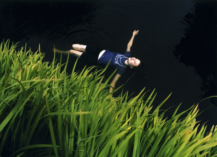 Photography# Greta Anderson New Zealand photographer