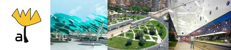 Arquitectura paramétrica | Asignatura del Departamento de Proyectos Arquitectónicos – Etsam