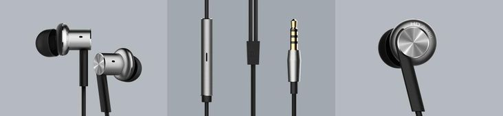 [Gearbest]Xiaomi Hybrid Dual Driver IV Pro Headphones - $20.63 http://www.lavahotdeals.com/ca/cheap/gearbestxiaomi-hybrid-dual-driver-iv-pro-headphones-20/156363?utm_source=pinterest&utm_medium=rss&utm_campaign=at_lavahotdeals