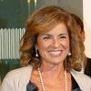 Madrid autorizó un concierto en el Palacio de Vistalegre que superó el aforo permitido - EcoDiario.es