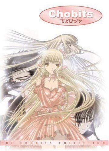 Chobits VOSTFR BLURAY Animes-Mangas-DDL    https://animes-mangas-ddl.net/chobits-vostfr-bluray/