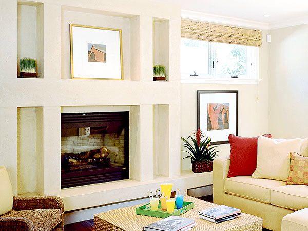 40 Best Best Types Of Family Room Images On Pinterest