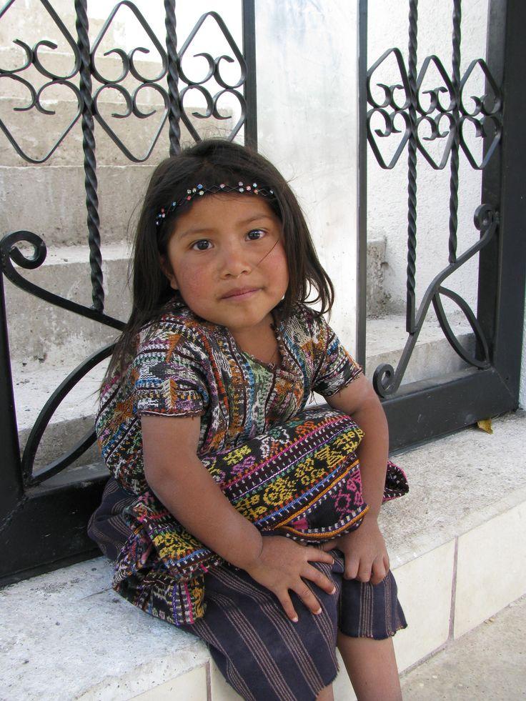 sweetie in San Jorge