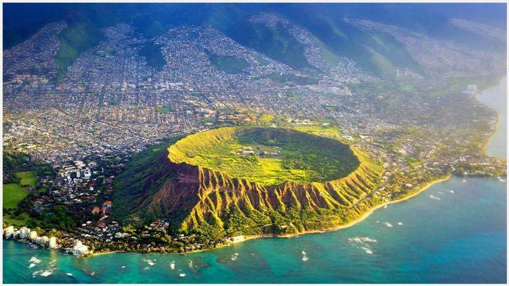Hawaii Oahu Island Wallpaper   hawaii oahu island wallpaper 1080p, hawaii oahu island wallpaper desktop, hawaii oahu island wallpaper hd, hawaii oahu island wallpaper iphone