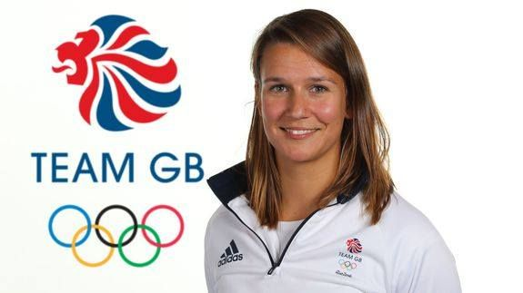 We asked an Olympian what it's like to spend 4 years training for Rio -> http://mashable.com/2016/08/04/team-gb-olympics-training/   LONDON  The countdown until the official opening of the Rio 2016 Olympics is officially on. First-time Olympians are gearing up for the most exciting and career-defining games of their lives so far.   SEE ALSO: Female Olympians pose naked in tribute to the bodies that helped them achieve their goals  But the Olympic journey didn't begin here for most Olympians…