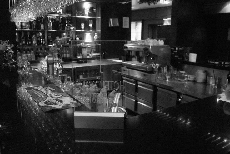Crocus bar