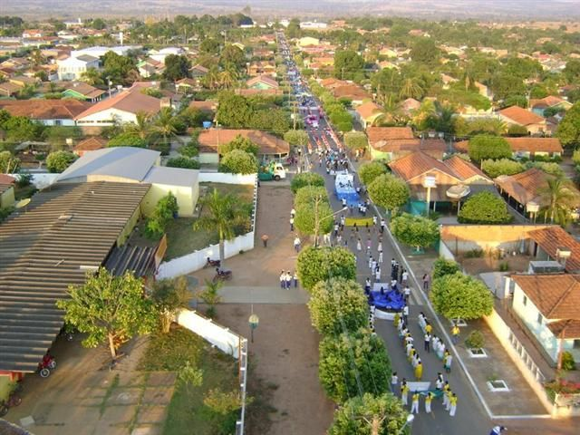 Figueirópolis d'Oeste Mato Grosso fonte: i.pinimg.com