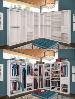 Master Bedroom No Closet 65 best wardrobes images on pinterest | dressing room, master