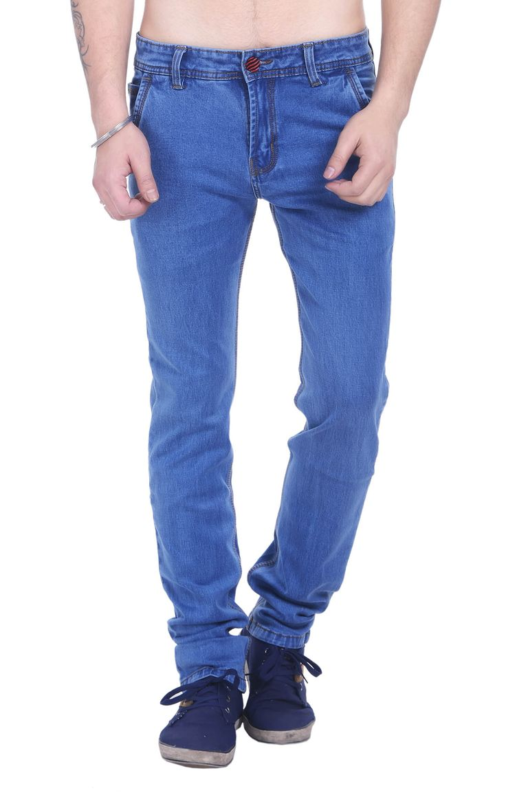 iplt20fashion.com brings you the most desirable and stylish jeans which enhance your comfort zone and develop your personality.
