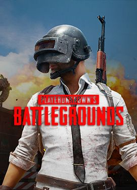PlayerUnknown's Battlegrounds Key kaufen für Steam