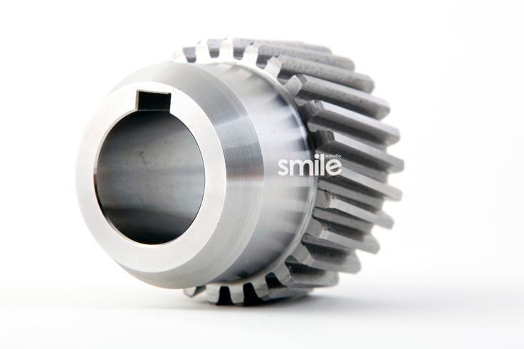 Fotos publicidad industrial