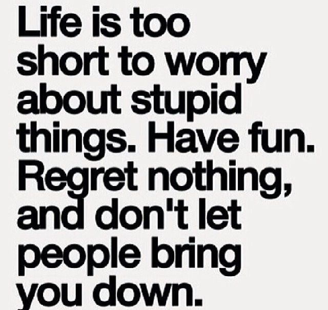 Short Hilarious Quotes About Life: 29 Best People Quotes Images On Pinterest