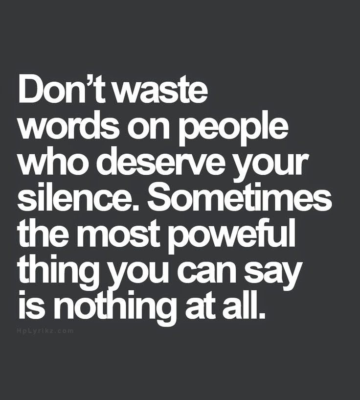 22 Best Words Of The Wise Images On Pinterest