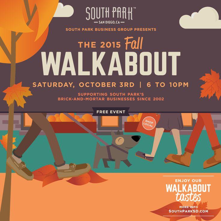 southpark saturday 6-10