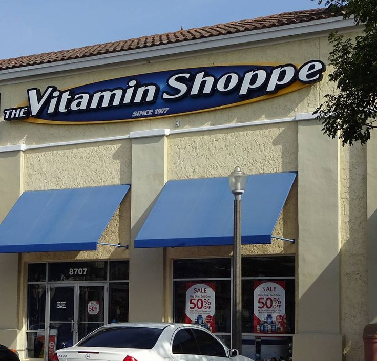 Maintain that summer beach body with all of the vitamins and supplements you need from The Vitamin Shoppe! @TheVitaminShoppe #ShopKVC #miami #miamishopping #miamistyle #floridaliving #healthylife