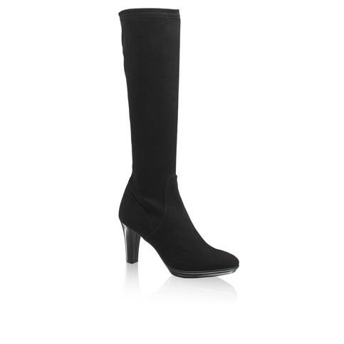 Hi and Dry - £395- Russell and Bromley