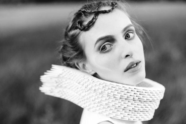 Konceptualna biżuteria Maureen My Ngoc. Krótka historia o pasji i wielkim talencie – sprawdźcie koniecznie co inspiruje młodą projektantkę! Więcej na http://yesismybless.com/konceptualna-bizuteria-maureen-my-ngoc/