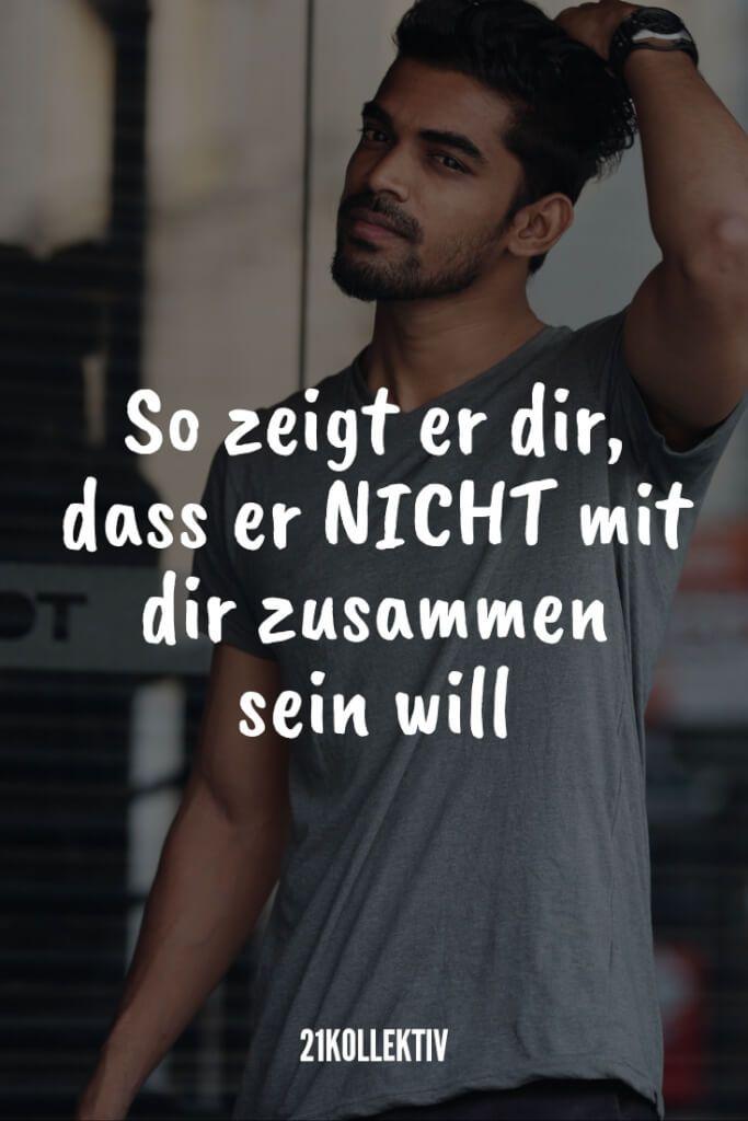 Die geheimen Flirt-Signale der Männer: Will er was von mir? - Singles & Flirten - ibt-pep.de