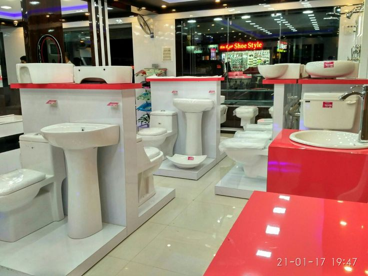 9 best 77th Sanitaryware Showroom images on Pinterest | Opening ...