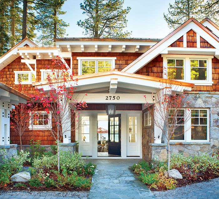 Holiday Cottage South Lakes Flookburgh: Best 25+ Shingle Style Homes Ideas On Pinterest