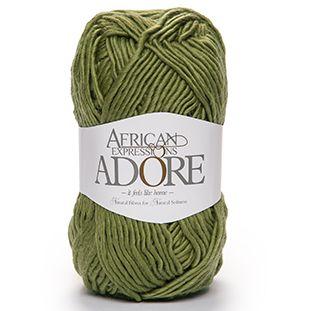 Colour - 8258 #AfricanExpressions #Mohair #NaturalFibres #Knitting #Crochet #SamilNaturalFibres www.africanexpres...