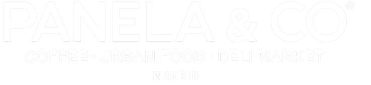 Un buen Brunch para un sábado por la mañana tranquilo + Visita a la Fundación Lázaro Galdeano.