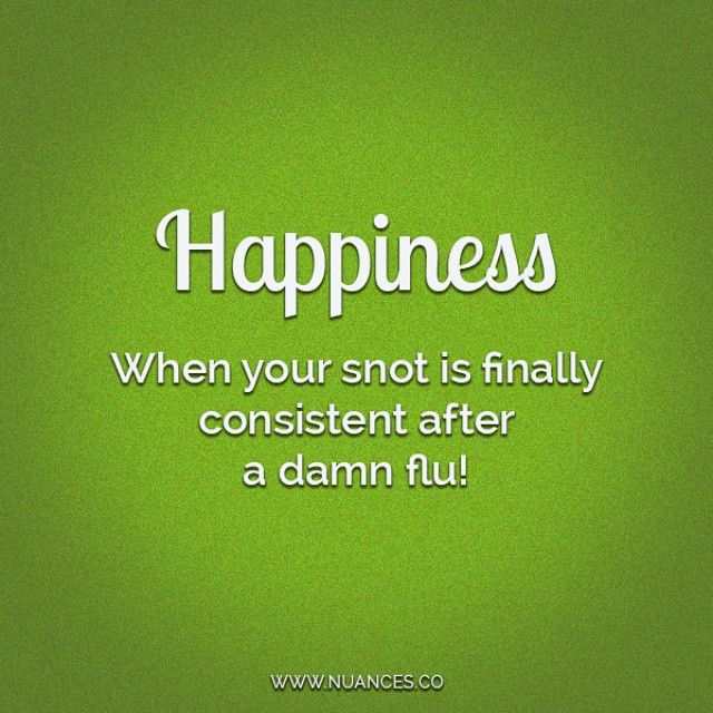This is so true! #Nuances #Happiness http://nuances.co/n/nuance/54a3ccdee35024b40c931209