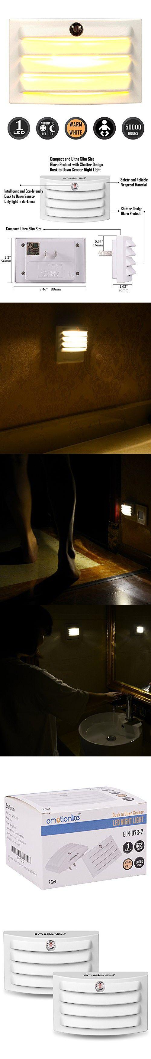 Led Bathroom Night Light best 25+ childrens night lights ideas on pinterest | plastic water