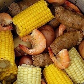 Cajun Shrimp Boil food general-pins food: Food Funstuff, Cajun Boiled, Country Boiled, Food Generalpin, Food Food, Funstuff Food, Cajun Shrimp Boiled, Boiled Foodies, Cajun Food