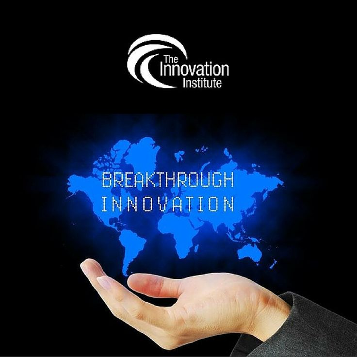 Find solutions to #global #healthcare #challenges with experts. The Innovative Institute support #innovators to develop innovative solutions to global healthcare challenges.