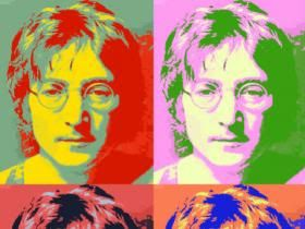 andy warhol meets john lennon kissed by andy warhol in what year - Google Search www.netkaup.is