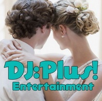 DJ:Plus! Entertainment is a premium wedding DJ/MC entertainment service designed to offer creative planning to reflect your personal style, delivering much more than just great music.
