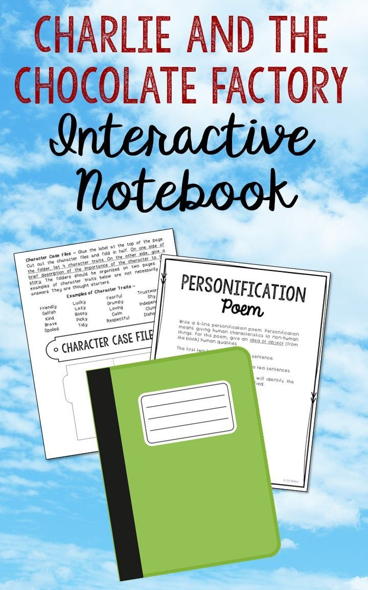 Workbooks the twits worksheets ks2 : 283 best Roald Dahl Activities images on Pinterest | Roald dahl ...