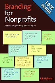blog relationship building hacks nonprofit professionals