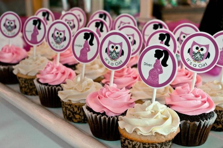 105 Best Stork Tea Baby Shower Images On Pinterest