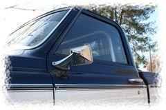 73-87ChevyTrucks.com. Classic Chevy Trucks. Chevy Trucks. Chevrolet Trucks. Chevrolet Pickup Trucks. Chevy truck parts