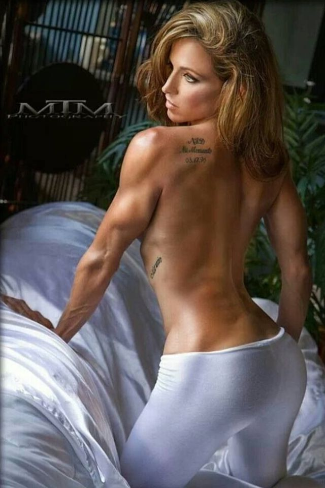 bodybuilding women photos sexy animated