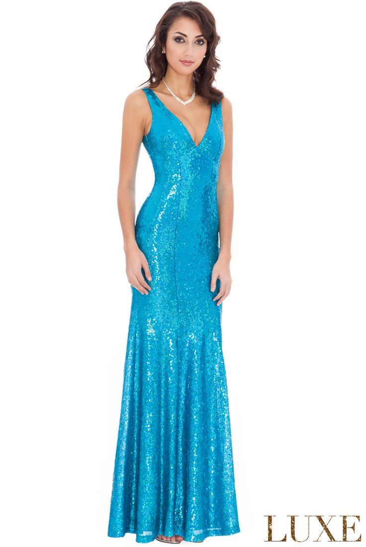 22 best WHOLESALE LUXE COLLECTION images on Pinterest   Party wear ...