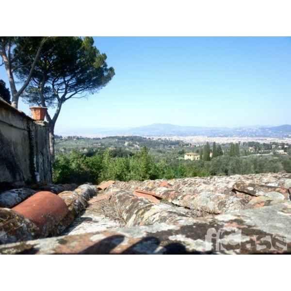 Appartamento in Vendita a Firenze, Toscana - iCase.it #61374930