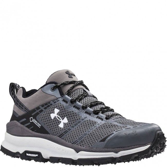 Cheap under armour womens walking shoes