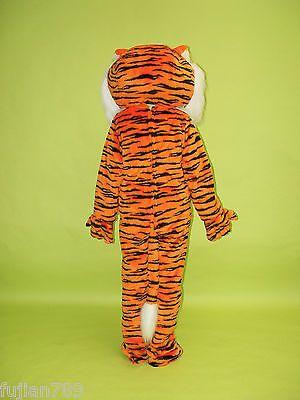 Professional Halloween Costumes