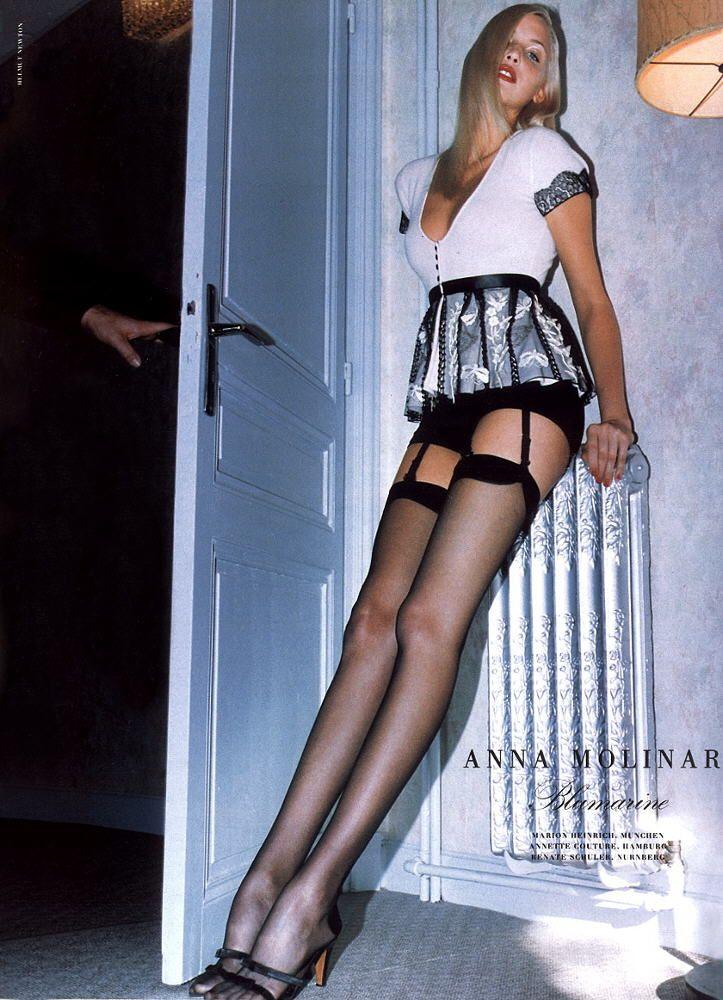 Nadja-Auermann-Feet-628663.jpg (723×1000)