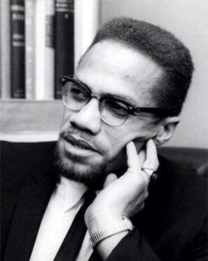 17 Best images about Malcolm X on Pinterest | Mecca ...