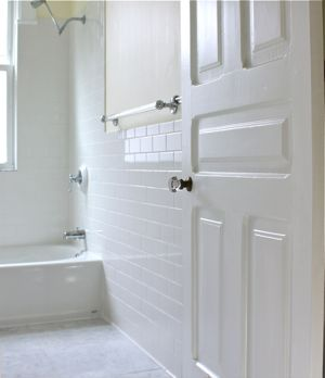Diy Bathroom Remodel List 78 best bathroom ideas images on pinterest | bathroom ideas, home