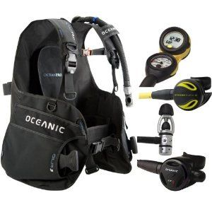 92 best images about scuba gear on pinterest istanbul - Oceanic dive equipment ...