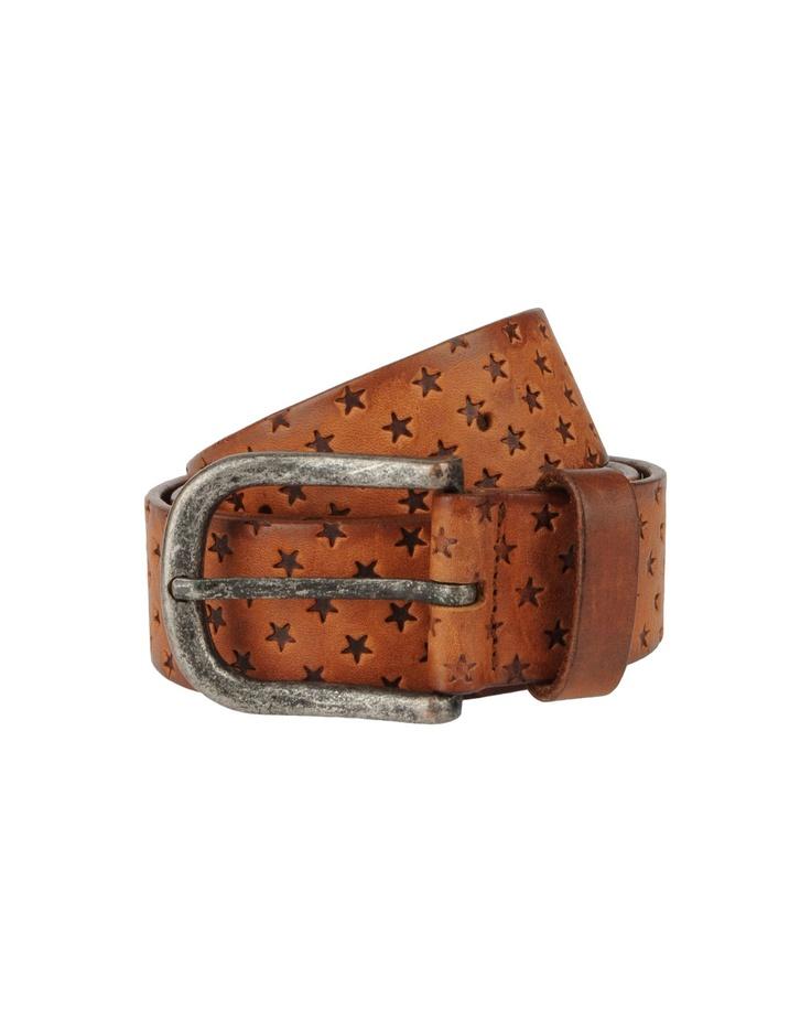 Small Leather Goods - Belts Pollini Cf5Al