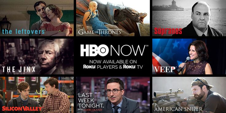HBO made an entry in 2019 getting ready for the conclusion to conclude all concl…