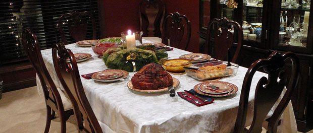 Se știe foarte bine că după o perioadă de post, sărbătorile de iarnă aduc pentru fiecare dintre noi o perioadă în care organismul este invadat de diferite toxine și grăsimi specifice pentru o astfel de perioadă...