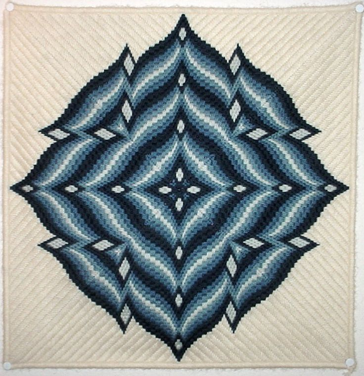 Image detail for -... stitches in eight directions(horizontal stitches, vertical stitches
