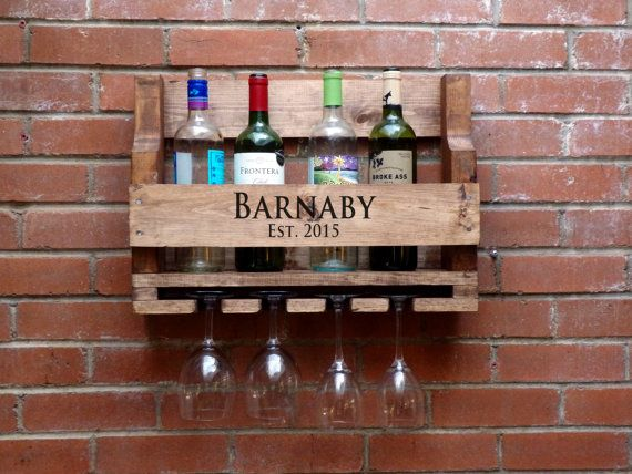 Hey, I found this really awesome Etsy listing at https://www.etsy.com/listing/211436268/customized-wine-rack
